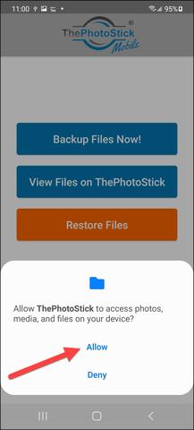 photostick-mobile-android-step-4