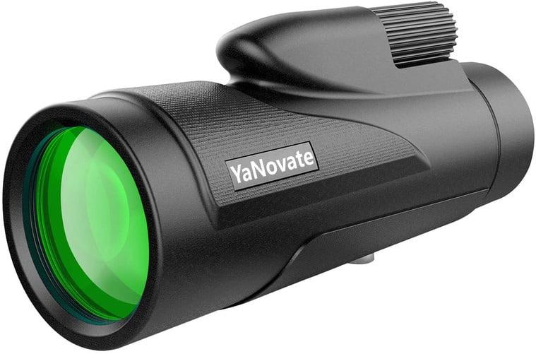 Yanovate 12x50 monocular