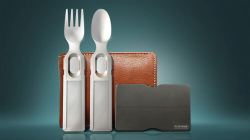 GoSun-Flatware-Review-Must-Read-Before-Buying