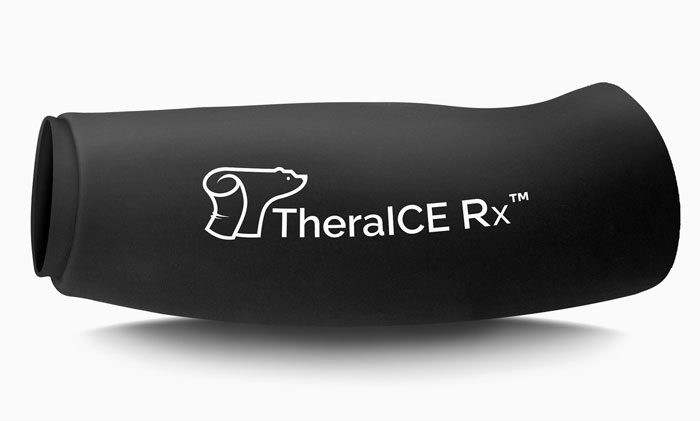 theraice-rx-sleeve-product-v2