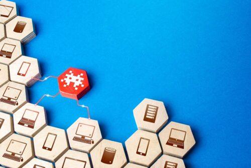 The Best Bootable USB Virus Scanner
