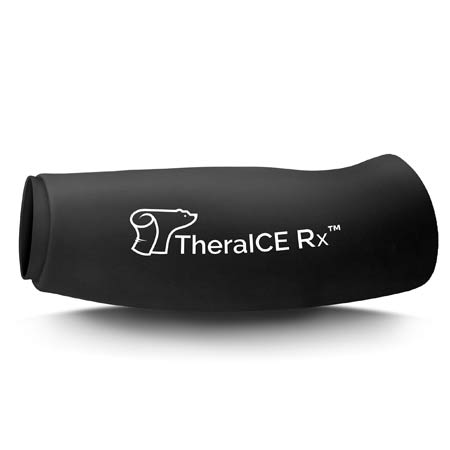 TheraICE-Compression-Sleeve