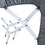 raytour sheet holder