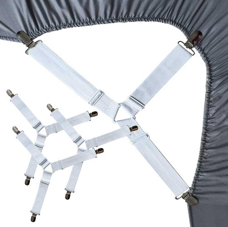 raytour sheet strap