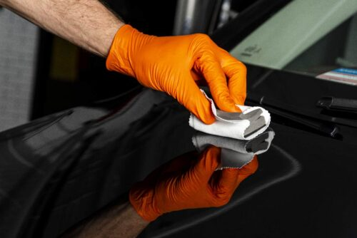 How to Get Rid of Swirl Marks on the Car - Step by Step Guide