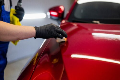 Is Ceramic Coating Good for Your Car? Should You Do It?