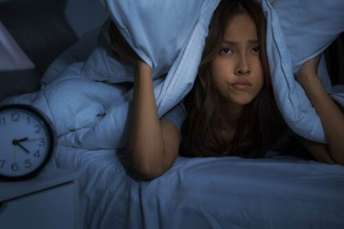The Best Sleep Device for Insomnia Buyer's Guide