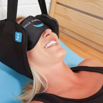 Neck Hammock Full Review